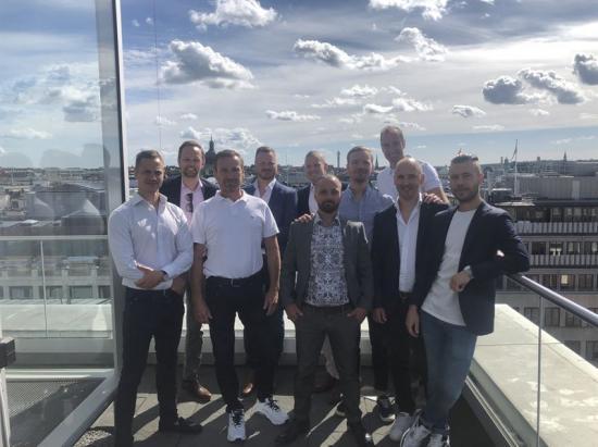 <span><span><span>Assemblin förvärvar Botkyrka VVS & Fastighetsservice AB, ELIN i Stockholm AB och SDC Stockholm Design & Construction AB.</span></span></span>