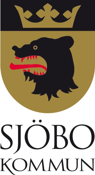 Självkörande bussar kan snart rulla i Sjöbo.