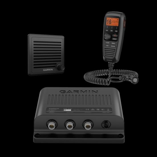 VHF315i