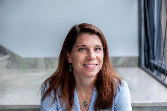 <span><span><span><span><span><span><span><span><span><span>Teknologie doktor Anne Piegsa har anställts som processledare och strateg på Business Region Göteborg.</span></span></span></span></span></span></span></span></span></span>