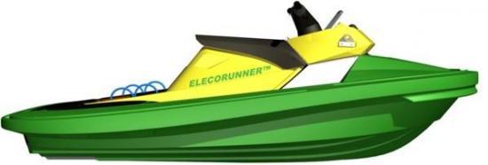 ElEcoRunner