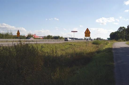 <span>Väg 51</span>