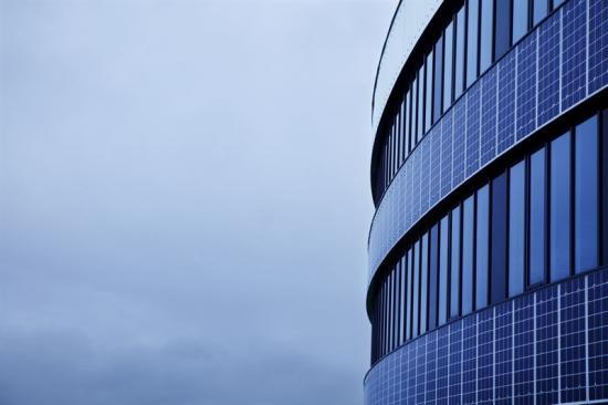 Möjligheter för installationsbranschen när ombyggnationer inom offentliga lokaler och kontorsfastigheter sker.