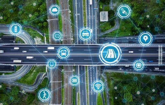 Projektet vill ta reda på hur efterfrågan på transporter påverkas av attitydförändringar och trender i samhället.