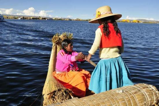 Rent vatten är en bristvara i Bolivia. Ingenjörsfirman Ros AB från Leksand ska bidra med sin kunskap för bättre vatten.